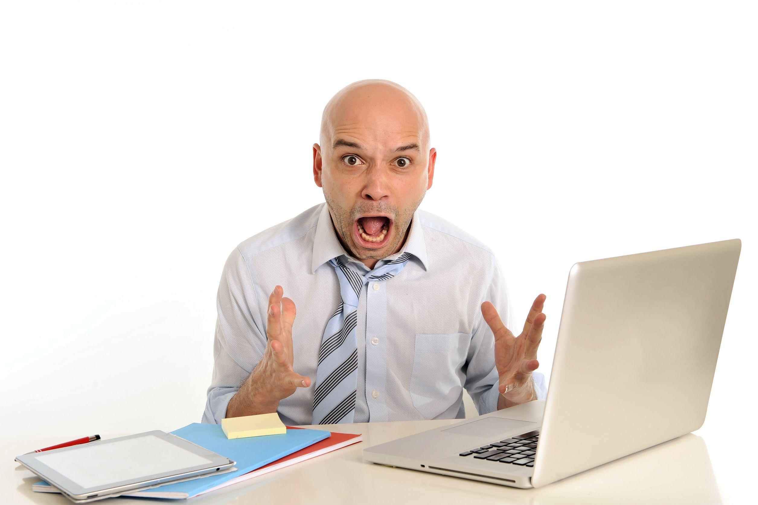 computer-frustration-3