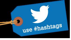 HashtagSuccess1