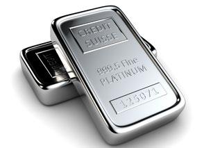 Platinum_Bar_Lg
